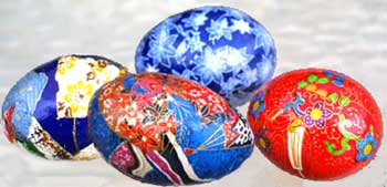 http://www.temari.ru/articles/craft/egg4.jpg